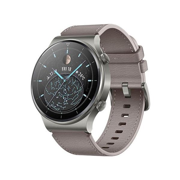 فروش نقدی و اقساطی ساعت هوشمند هوآوی مدل GT 2 Pro
