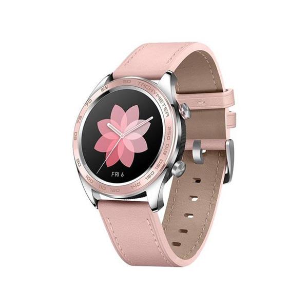 فروش نقدی و اقساطی ساعت هوشمند آنر مدل Dream