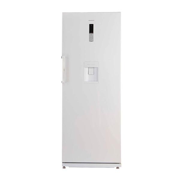 فروش نقدی و اقساطی یخچال 16 فوت امرسان مدل RH16D