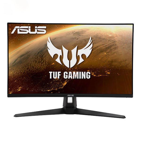 فروش نقدی و اقساطی مانیتور ایسوس مدل TUF Gaming VG279Q1A سایز 27 اینچ