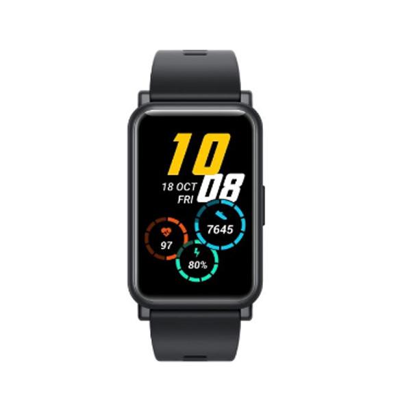 فروش نقدی و اقساطی ساعت هوشمند آنر مدل ES
