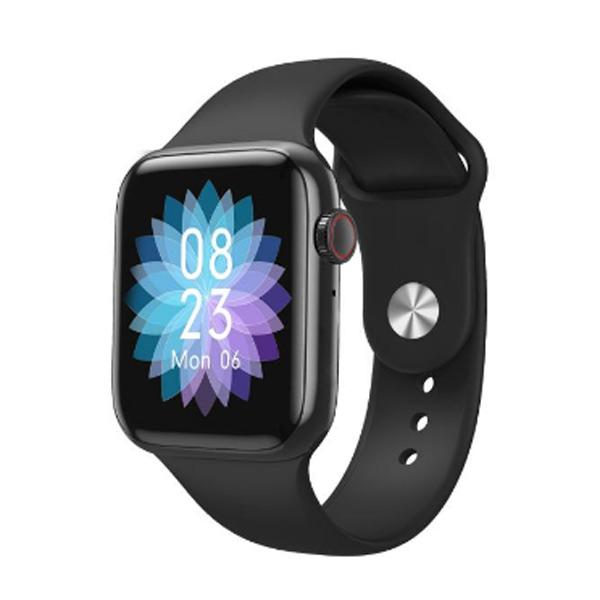 فروش نقدی و اقساطی ساعت هوشمند مدل W98 PLUS