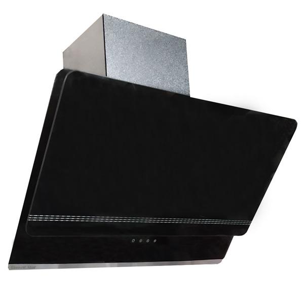 فروش نقدی و اقساطی هود آشپزخانه مورب دنپاسر مدل FFL سایز 90