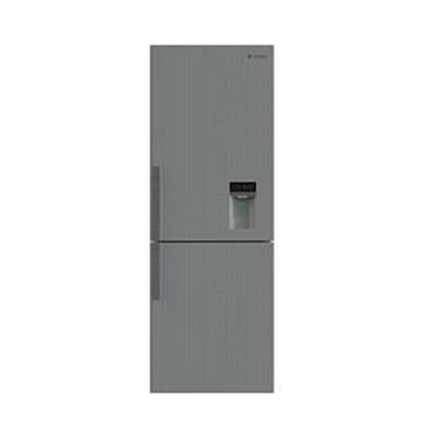فروش نقدی و اقساطی یخچال و فریزر اسنوا مدل S4-0250TI