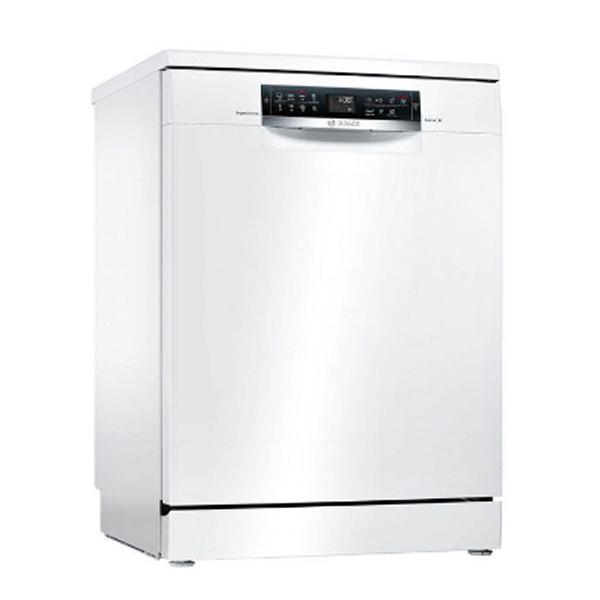 فروش نقدی و اقساطی ماشین ظرفشویی بوش مدل sms68nw06e