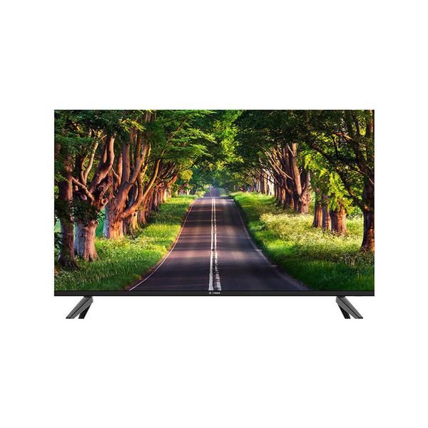 فروش نقدی و اقساطی تلویزیون ال ای دی اسنوا مدل SLD-43SA1260 سایز 43 اینچ