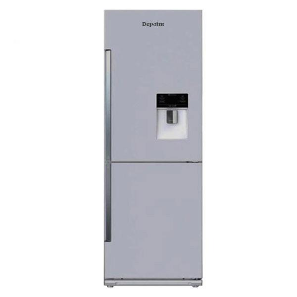 فروش نقدی و اقساطی یخچال و فریزر دیپوینت مدل دیسنت