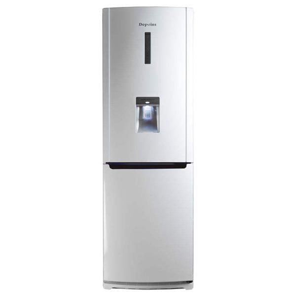 فروش نقدی واقساطی یخچال و فریزر دیپوینت مدل C5L
