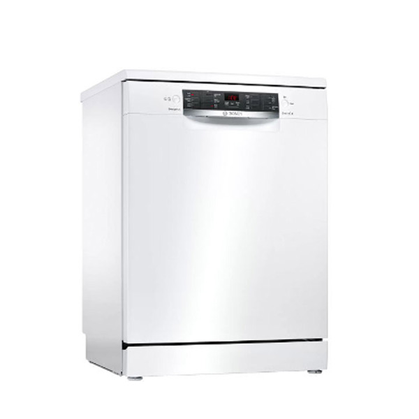 فروش نقدی و اقساطی ماشین ظرفشویی بوش مدل SMS46NW01B