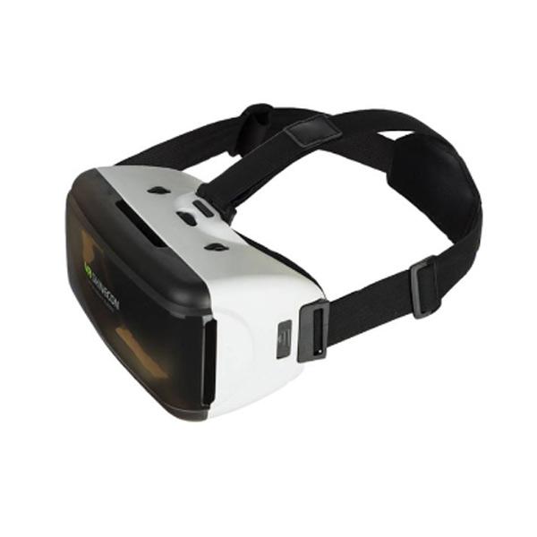 فروش نقدی و اقساطی هدست واقعیت مجازی شاینکن مدل SK-125