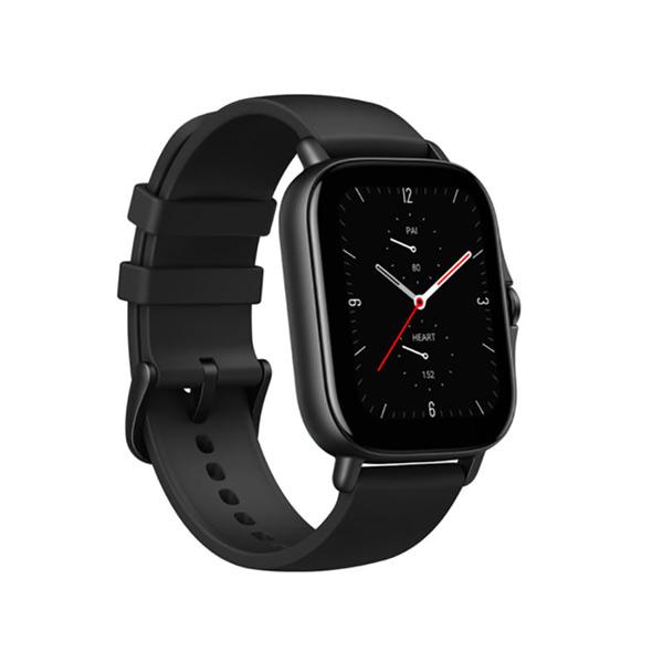 فروش نقدی و اقساطی ساعت هوشمند امیزفیت مدل GTS 2E