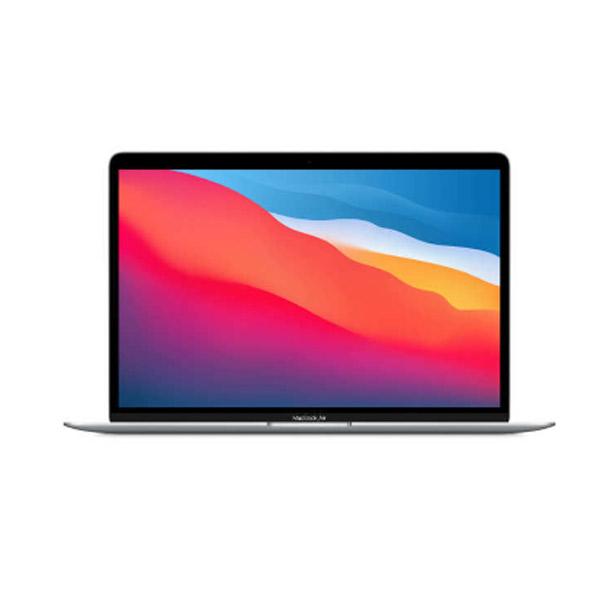 فروش نقدی و اقساطی لپ تاپ 13 اینچی اپل مدل MacBook Air MGNA3 2020