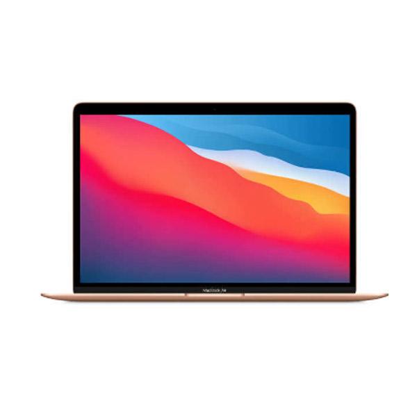 فروش نقدی و اقساطی لپ تاپ 13 اینچی اپل مدل MacBook Air MGND3 2020