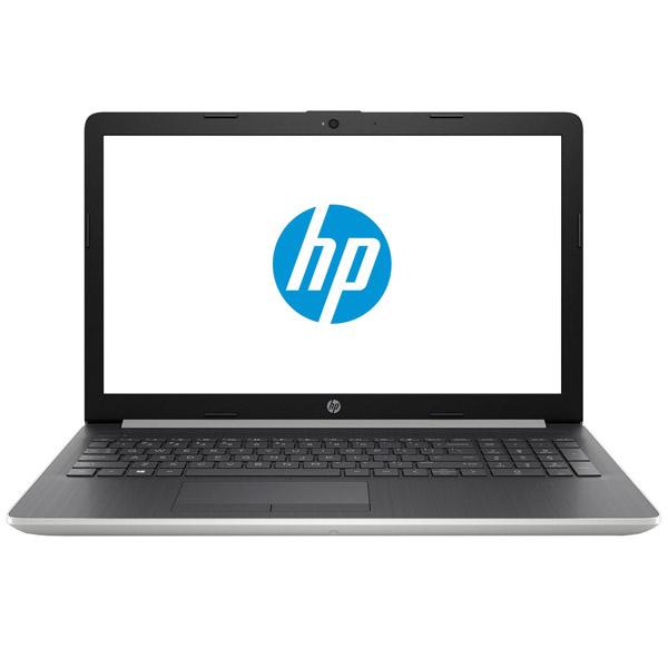 فروش نقدی و اقساطی لپ تاپ 15 اینچی اچ پی مدل DA2211-A