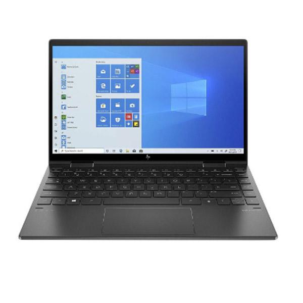 فروش نقدی و اقساطی لپ تاپ 13 اینچی اچپی مدل ENVY x360 13z-AY000