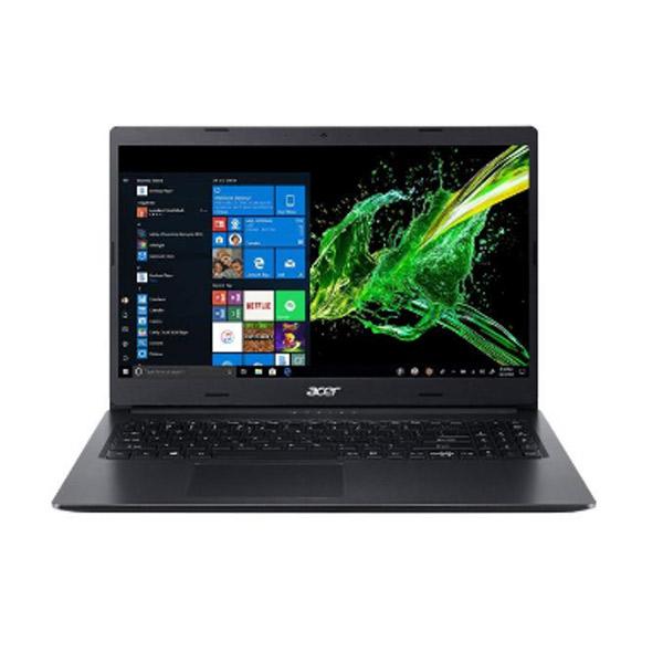 فروش نقدی و اقساطی لپ تاپ ایسر 15 اینچی مدل Aspire 3 A315-57G-37M9