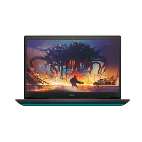 فروش نقدی و اقساطی لپ تاپ 15 اینچی دل مدل G5 15-5500