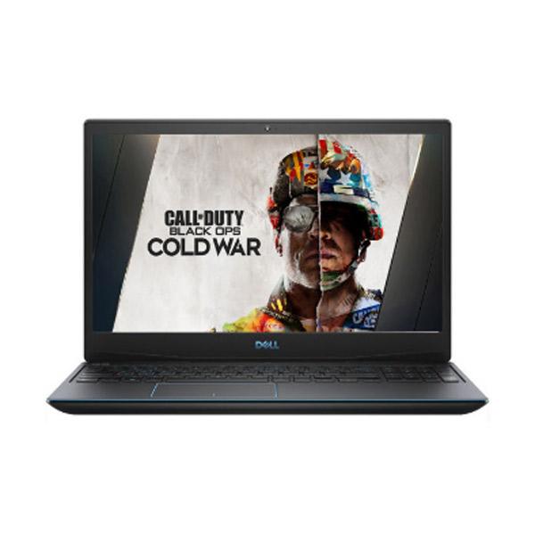 فروش نقدی و اقساطی لپ تاپ 15 اینچی دل مدل G3 15-3500