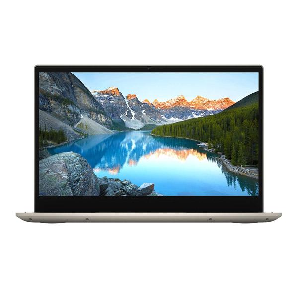 فروش نقدی و اقساطی لپ تاپ 14 اینچی دل مدل Inspiron 5406 2-in-1
