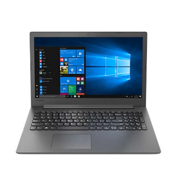 فروش نقدی و اقساطی لپ تاپ 15 اینچی لنوو مدل Ideapad 130 - CM