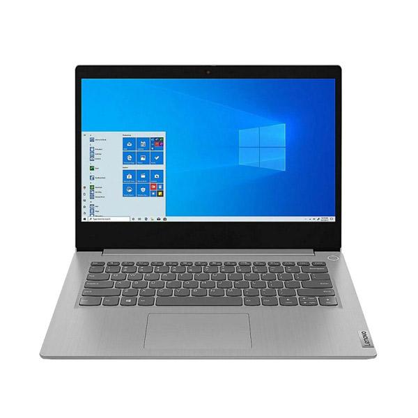 فروش نقدی و اقساطی لپ تاپ 14 اینچی لنوو مدل IdeaPad 3 14IML05