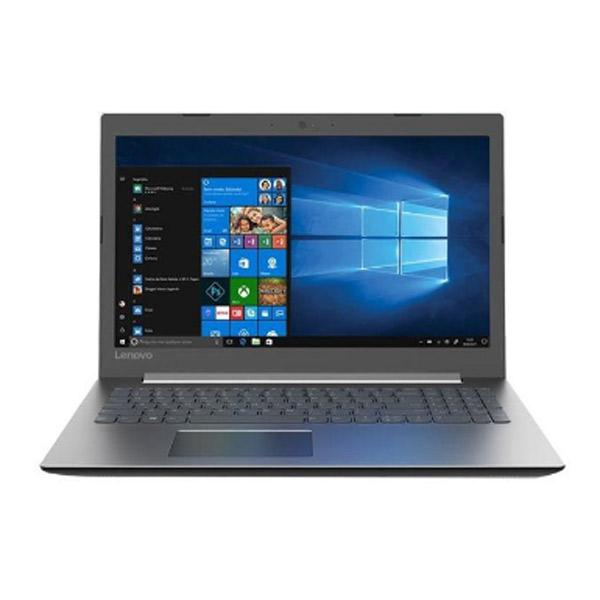 فروش نقدی و اقساطی لپ تاپ 15 اینچی لنوو مدل Ideapad 330 - SB