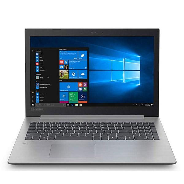 فروش نقدی و اقساطی لپ تاپ 15 اینچی لنوو مدل Ideapad 330 - INC