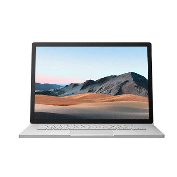 فروش نقدی و اقساطی لپ تاپ 15 اینچی مایکروسافت مدل Surface Book 3- B