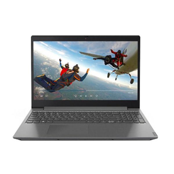 فروش نقدی و اقساطی لپ تاپ 15 اینچی لنوو مدل Ideapad V155 - F