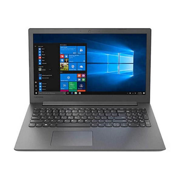 فروش نقدی و اقساطی لپ تاپ 15 اینچی لنوو مدل Ideapad 130 - NZ