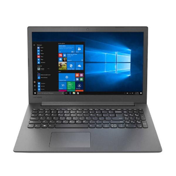 فروش نقدی و اقساطی لپ تاپ 15 اینچی لنوو مدل Ideapad130 - 15IKB - NPM