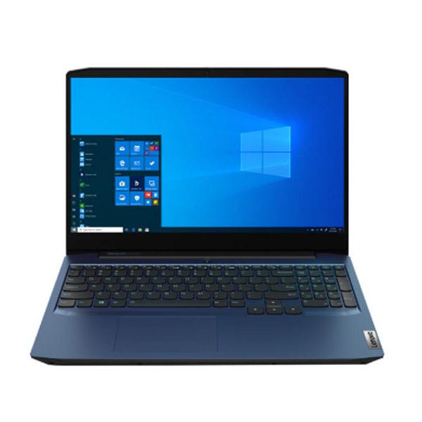 فروش نقدی و اقساطی لپ تاپ 15 اینچی لنوو مدل IdeaPad Gaming 3 - D
