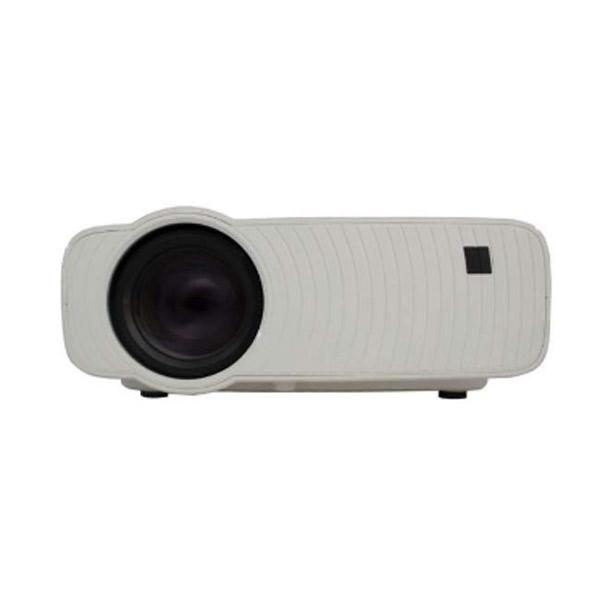 فروش نقدی و اقساطی مینی ویدئو پروژکتور بینتیک مدل K2 PLUS