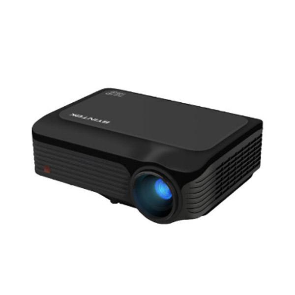 فروش نقدی و اقساطی مینی ویدئو پروژکتور بینتیک مدل K18 smart