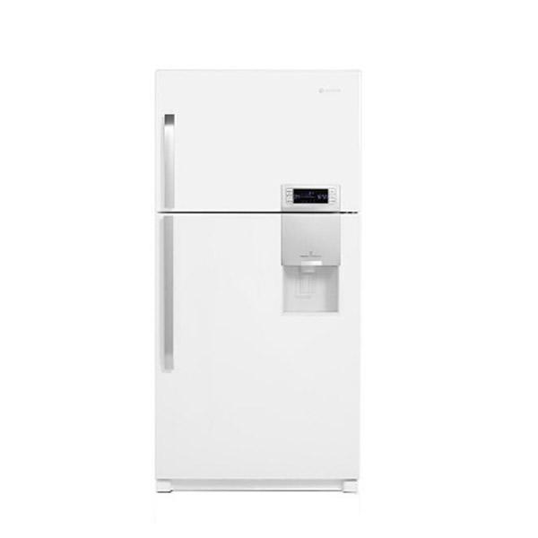 فروش نقدی و اقساطی یخچال و فریزر اسنوا مدل S3-0275SW