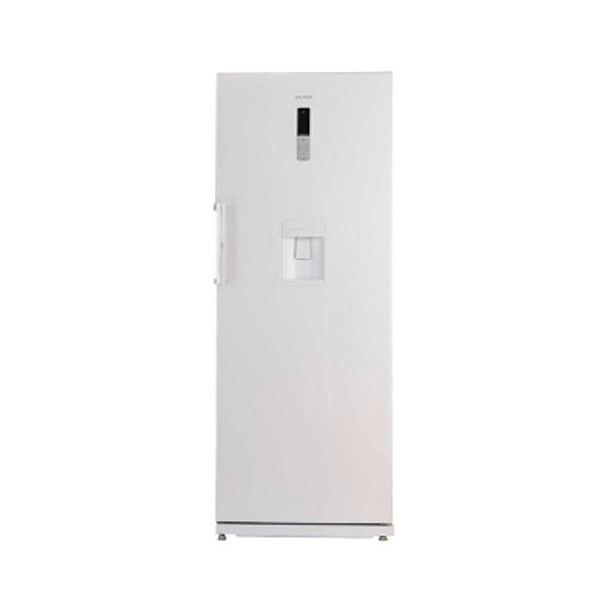 فروش نقدی و اقساطی یخچال امرسان مدل RH20D