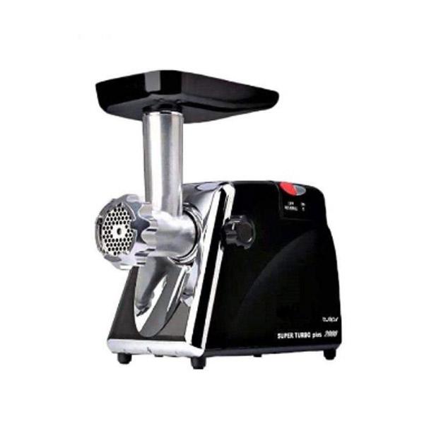 فروش نقدی و اقساطی چرخ گوشت تولیپس مدل MK-2000