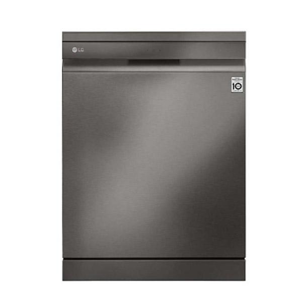 فروش نقدی و اقساطی ماشین ظرفشویی ال جی مدل XD90