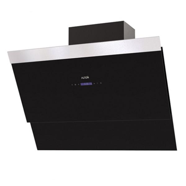 فروش نقدی و اقساطی هود آلتون مدل H305BN