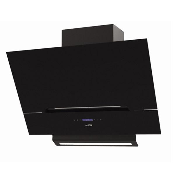 فروش نقدی و اقساطی هود آلتون مدل H307
