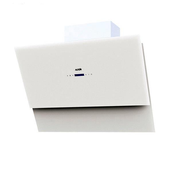 فروش نقدی و اقساطی هود آلتون مدل H305W