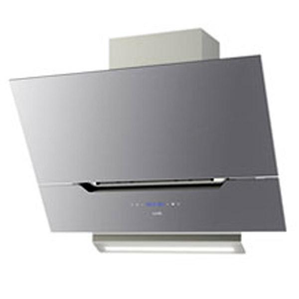 فروش نقدی و اقساطی هود آلتون مدل H313