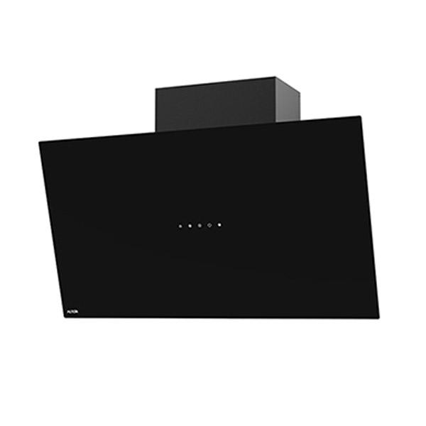فروش نقدی و اقساطی هود آلتون مدل H315
