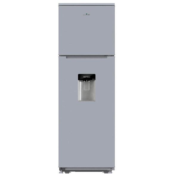 فروش نقدی و اقساطی یخچال و فریزر سینجر مدل T5599D