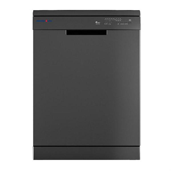 فروش نقدی و اقساطی ظرفشویی پاکشوما مدل CDF1521