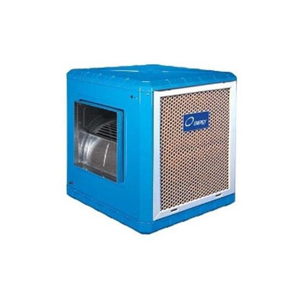 فروش نقدی و اقساطی کولر سلولزی انرژِی مدل ec0570