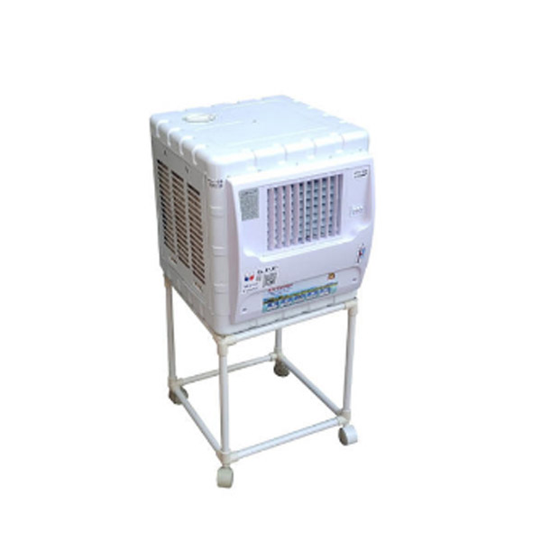 فروش نقدی و اقساطی کولر آبی جنرال مدل J2800 به همراه پایه