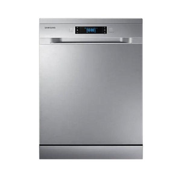 فروش نقدی و اقساطی ماشین ظرفشویی سامسونگ مدل D159STS