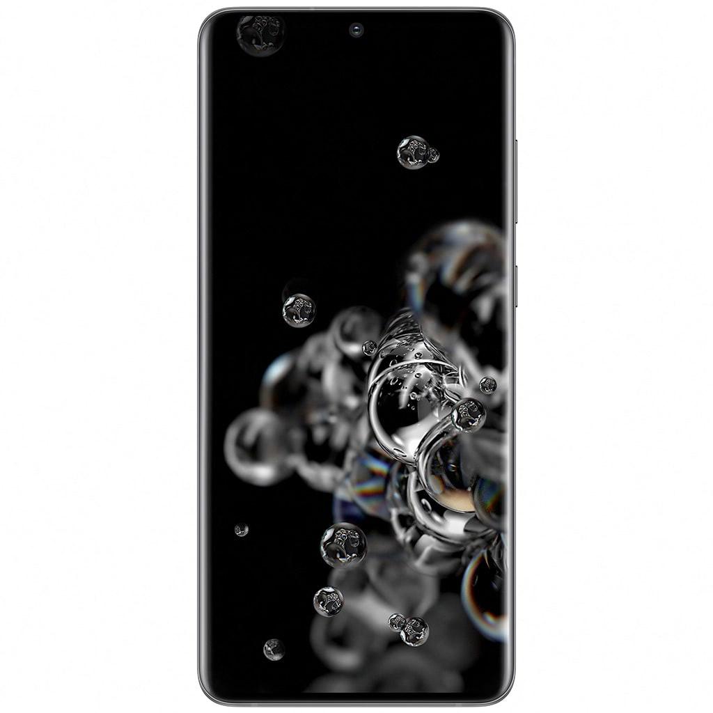 فروش اقساطی گوشی موبایل سامسونگ مدل Galaxy S20 Ultra ظرفیت 128 گیگابایت
