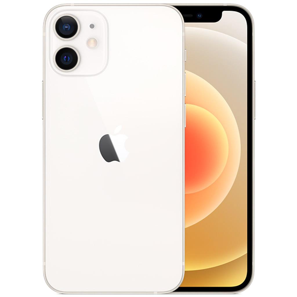 فروش نقدی و اقساطی گوشی موبایل آیفون 12 مینی اپل با ظرفیت 128 گیگابایت